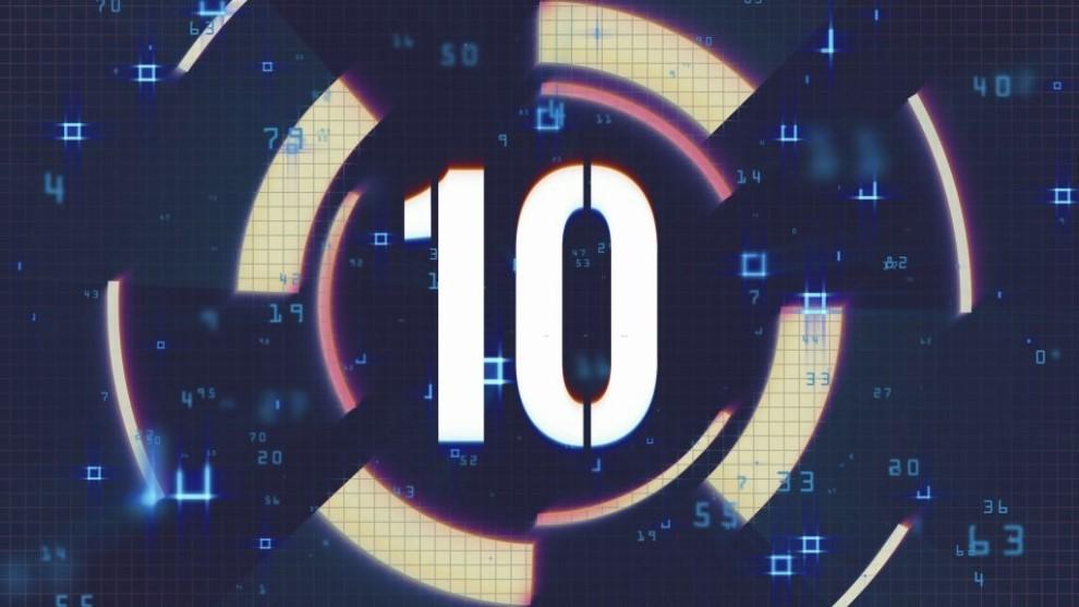 Cele mai profitabile companii din Romania din top 10