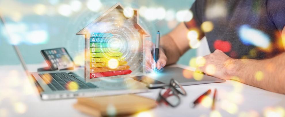 Cum sa scadeti consumul de energie, fara sa reduceti gradul de confort?