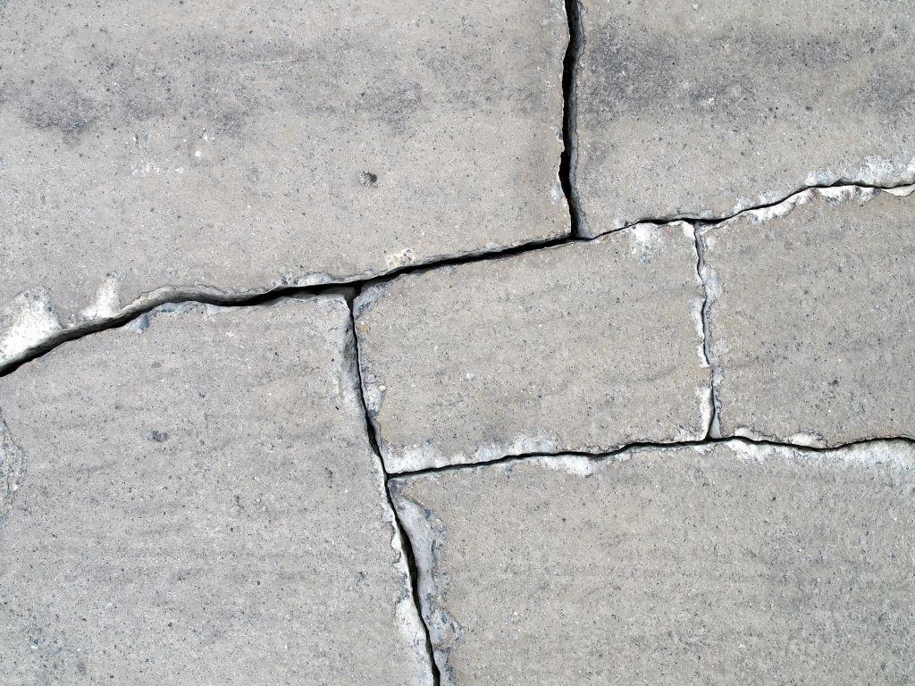 Care sunt materialele de constructii cele mai rezistente la seisme?