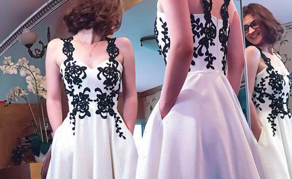 De ce ar trebui sa alegi rochii de nunta la comanda pentru ziua cea mare