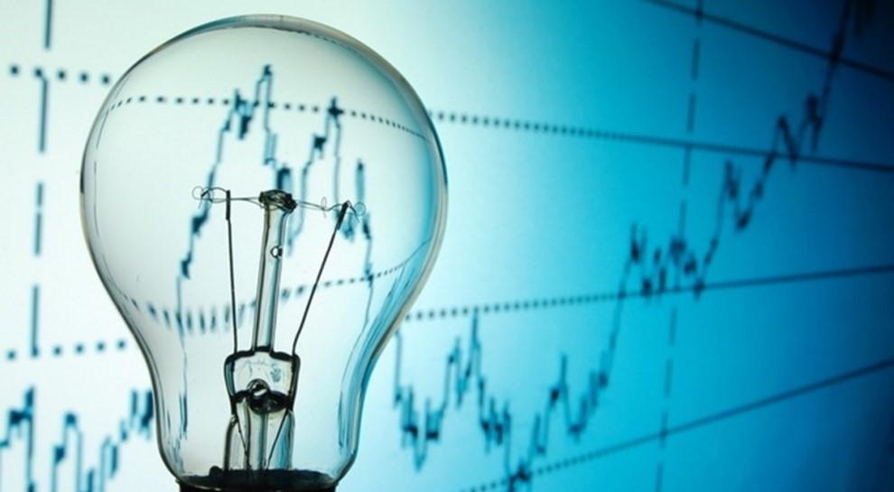Perioada pana la care care pot fi incheiate contracte la energie pe piata concurentiala va fi prelungita de ANRE pana la 31 Martie