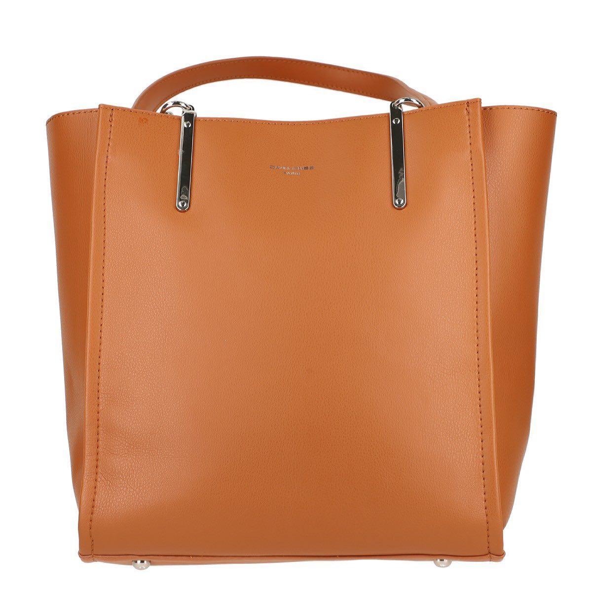 Cateva trucuri pentru a asorta geanta sau poseta cu tinuta office