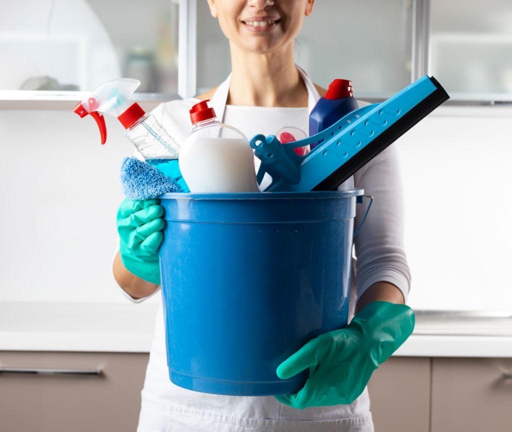 Ce categorii de servicii ofera o firma de curatenie Bucuresti?