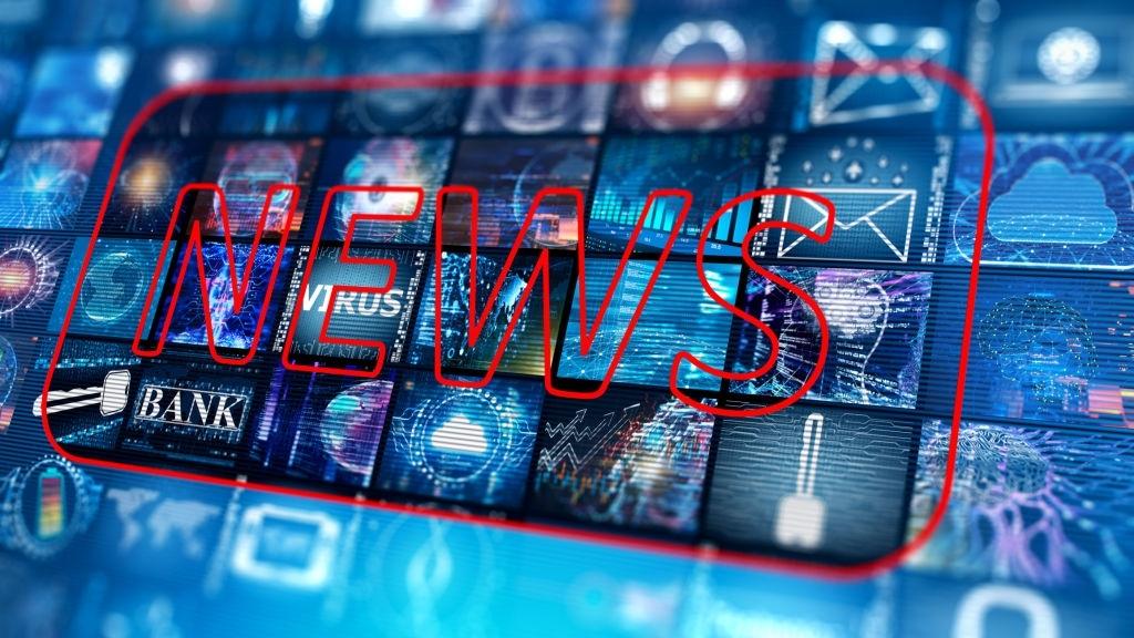 Care este abordarea optima pentru promovarea online prin intermediul comunicatelor de presa?