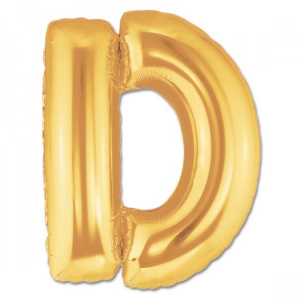 Infrumuseteaza in mod inedit orice petrecere cu baloane litere