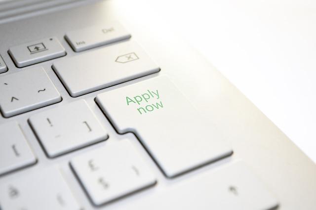 Cum s-a schimbat piata joburilor din Romania