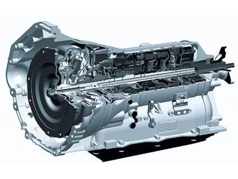 Sfaturi utile pentru achizitionarea unui autoturism rulat pe cutie automata de viteze