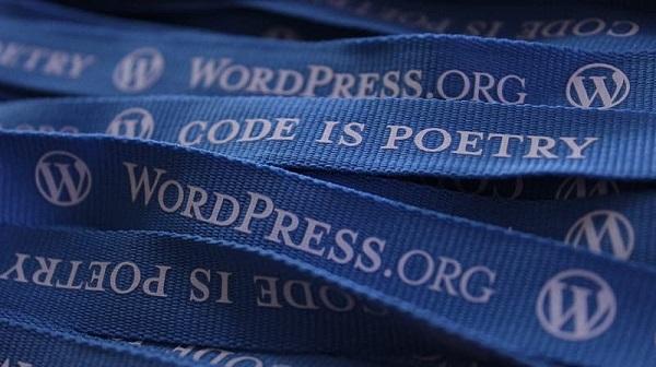 8 site-uri detinute de vedete, care folosesc WordPress