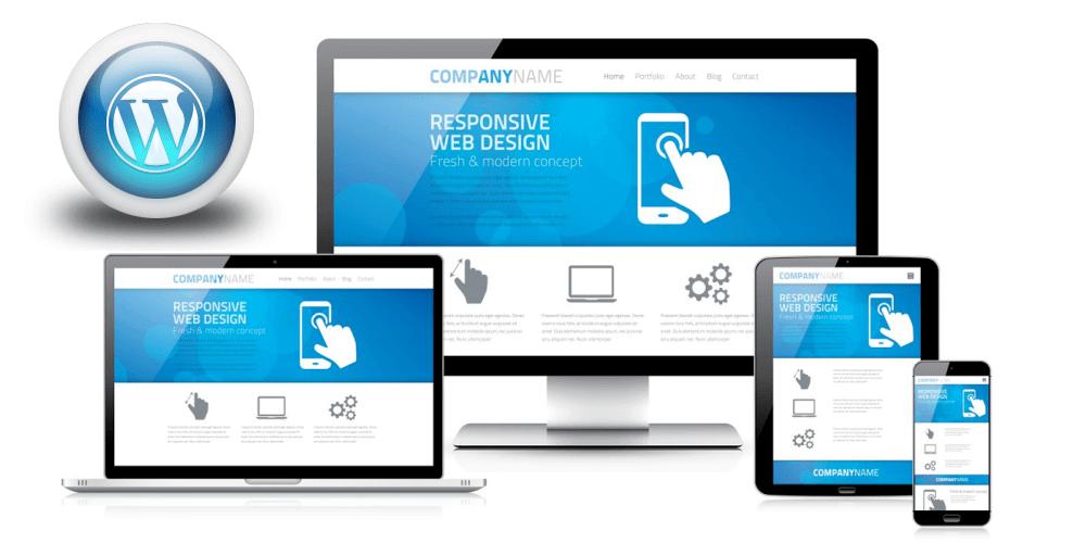 Transforma viziunea afacerii in succes cu ajutorul unui website de prezentare