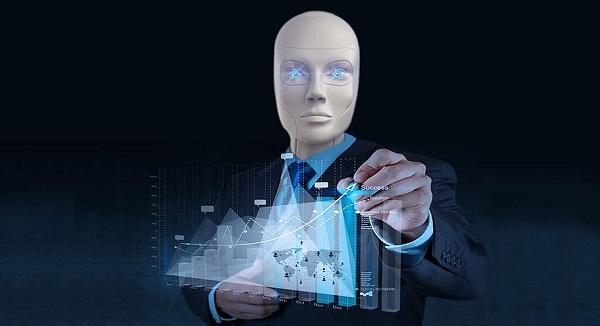 4 moduri in care inteligenta artificiala ajuta la strategia de employer branding
