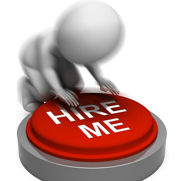 4 strategii de employer branding pe care orice recrutor ar trebui sa le adopte