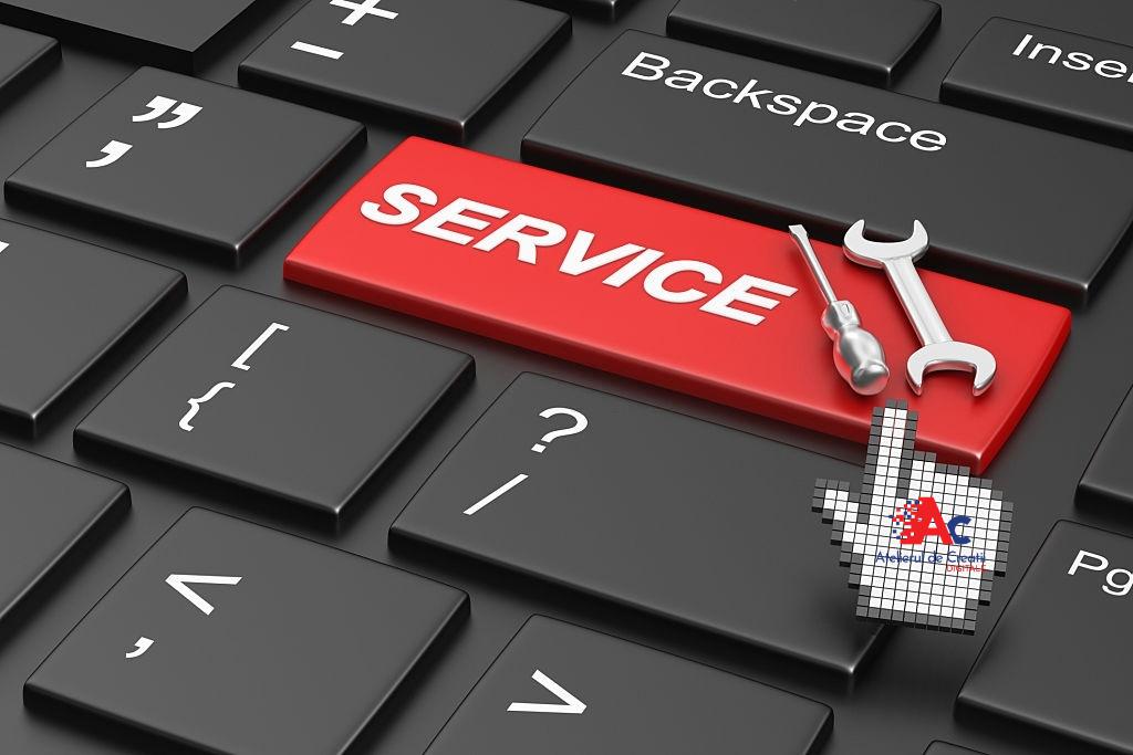 Profita de serviciile de mentenanta web oferite de firmele profesioniste