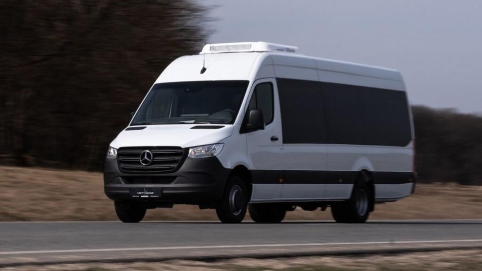 Daca vrei sa inchiriezi un autocar pentru transport copii, Lukadi Transport are solutia