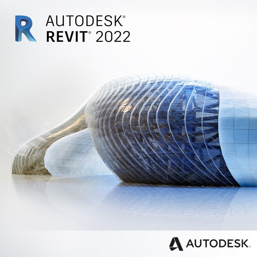 Autodesk Revit 2022 – Solutia software ideala pentru proiectarea spatiilor de birouri respectand regulile de distantare fizica