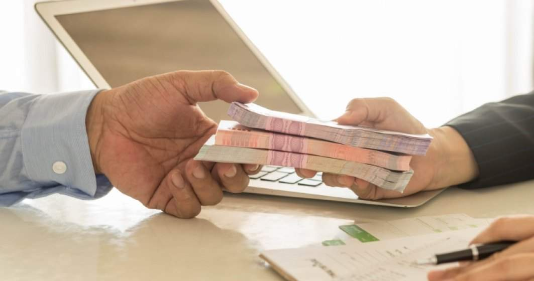 Conform unui sondaj,bancile estimeaza mentinerea constanta a standardelor de creditare pentru trimestrul III