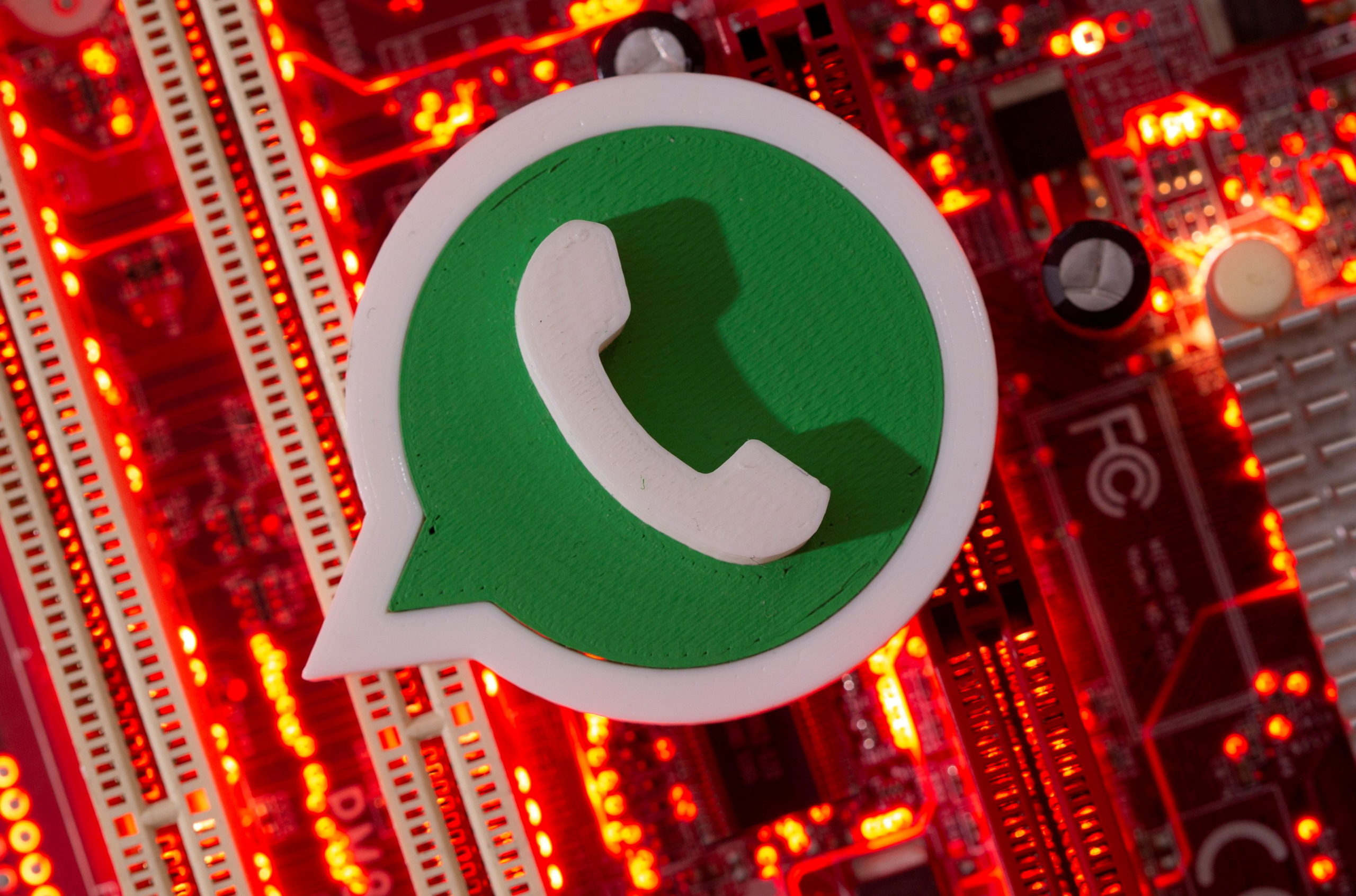 Compania Kaspersky avertizeaza asupra ultimelor metode de frauda prin intermediul WhatsApp